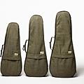 軍綠袋三款
