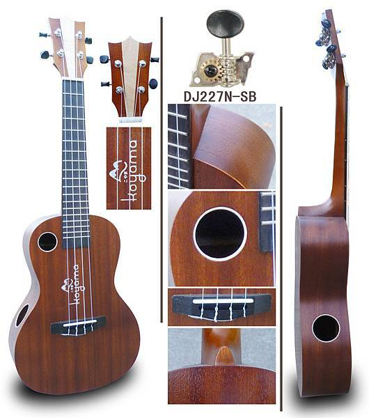 KYM-C150 (2).JPG