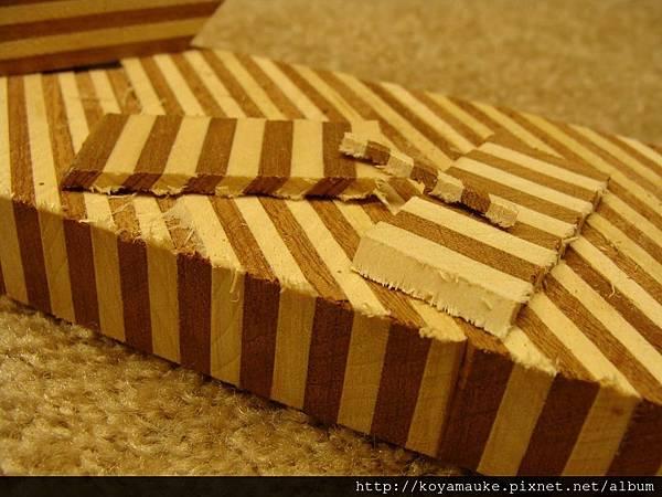 復古鑲邊木頭.jpg