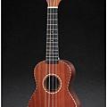 koyama ukulele 烏克麗麗  kym-s75 side.jpg