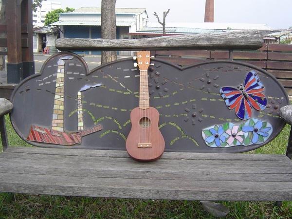 koyama ukulele 小山烏克麗麗-14390.JPG