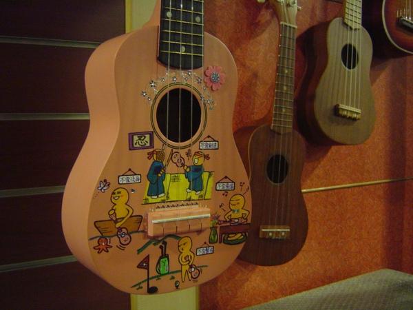 koyama ukulele 小山烏克麗麗-04845.JPG