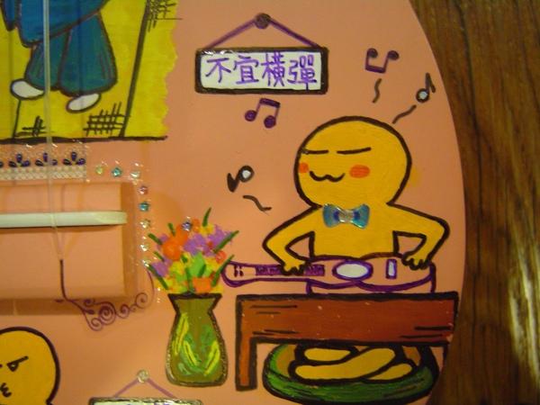 koyama ukulele 小山烏克麗麗-04796.JPG