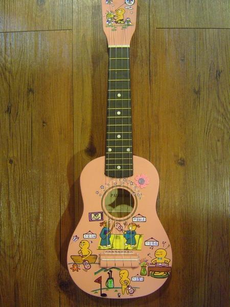 koyama ukulele 小山烏克麗麗-04810.JPG
