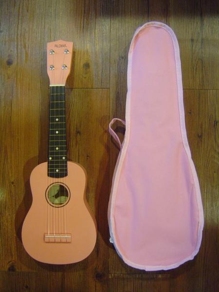 koyama ukulele 小山烏克麗麗-04816.JPG