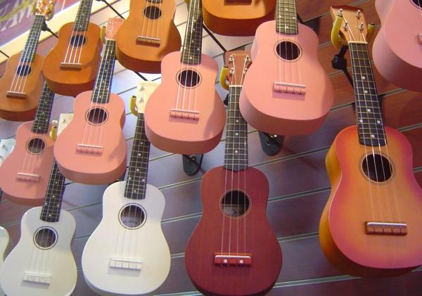 koyama ukulele 小山烏克麗麗-2.JPG