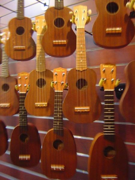 koyama ukulele 小山烏克麗麗-109.JPG