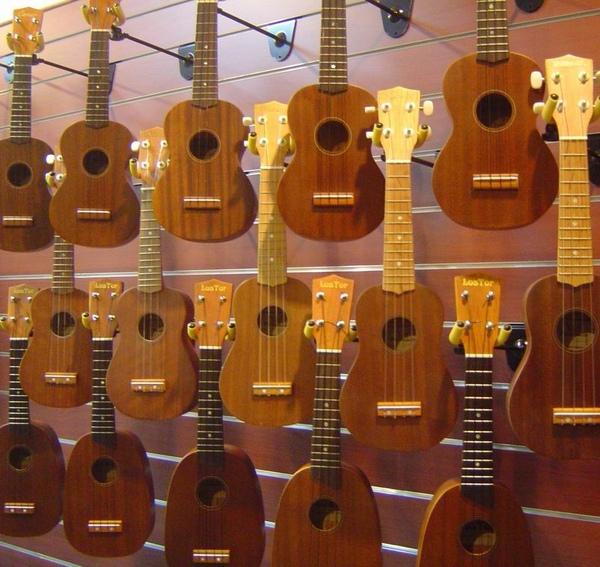 koyama ukulele 小山烏克麗麗-112.JPG