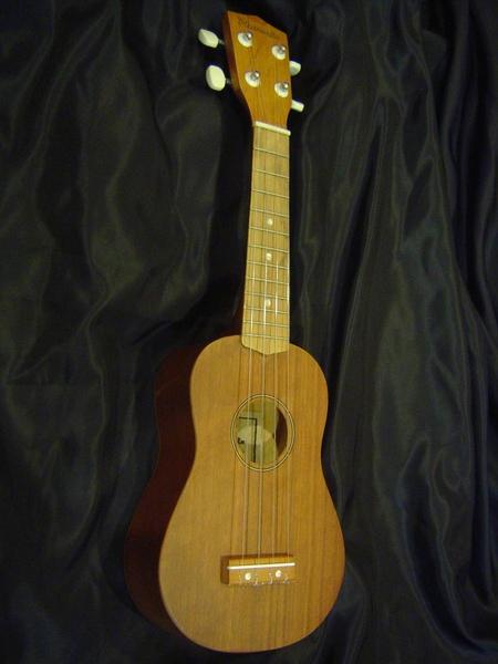 koyama ukulele 小山烏克麗麗-170.JPG
