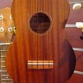 koyama ukulele 小山烏克麗麗-901.JPG