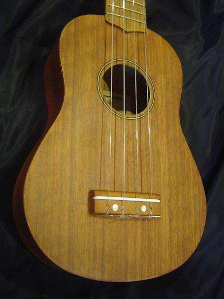 koyama ukulele 小山烏克麗麗-1701.JPG