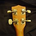 koyama ukulele 小山烏克麗麗-1702.JPG
