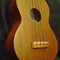 koyama ukulele 小山烏克麗麗-uke2201.JPG