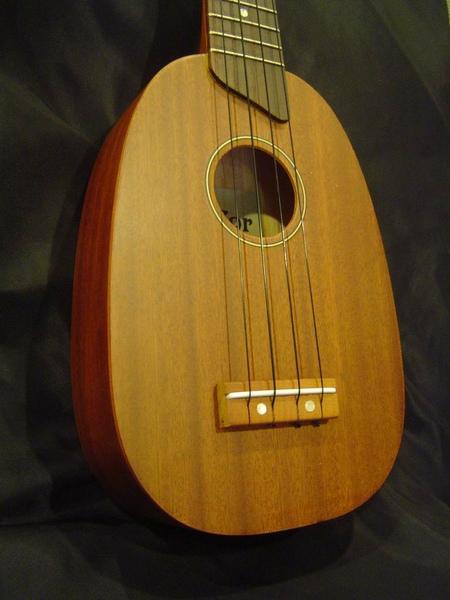 koyama ukulele 小山烏克麗麗-uke2501.JPG