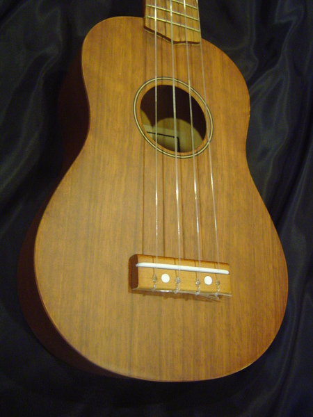 koyama ukulele 小山烏克麗麗-uke-170.JPG