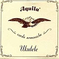 Aquila-Ukulele-Strings.jpg