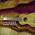 小山烏克麗麗-uk-150Z1.jpg