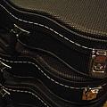 烏克麗麗琴盒3.jpg
