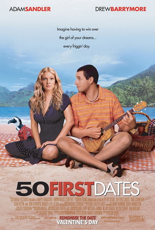 50FirstDates1sht.jpg