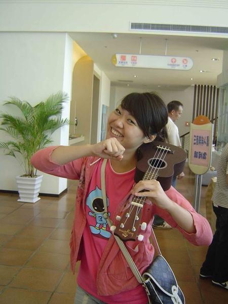 烏克麗麗  不是小提琴_2.jpg