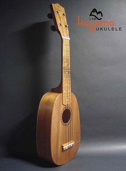 烏克麗麗 uke-250 with logo side.jpg