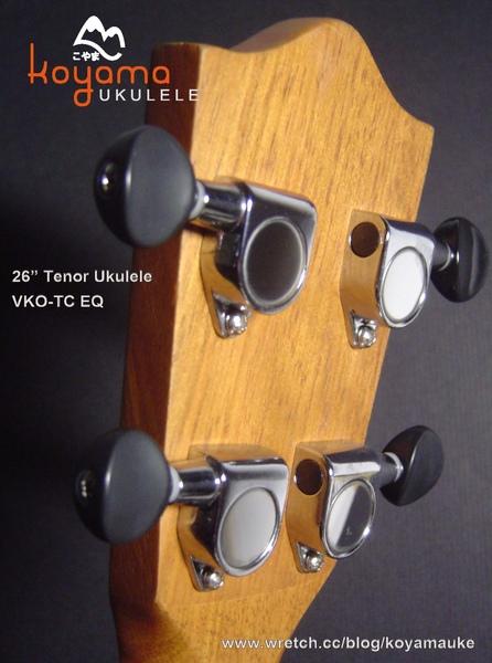 烏克麗麗 26 VKO-TC EQ head.jpg