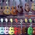 koyama ukulele shop p.jpg