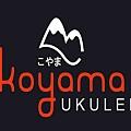 koyama baneer 2_2.jpg