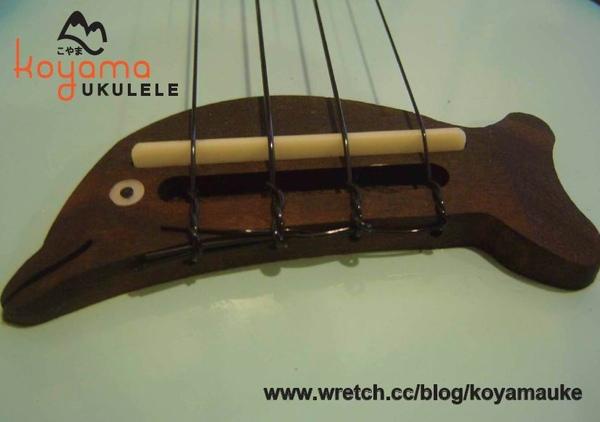 ukulele bridge dophin p.jpg