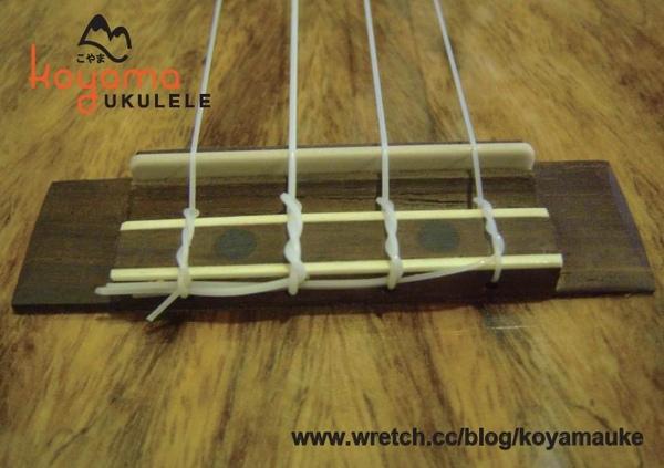 ukulele bridge mango p.jpg