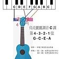 第二課how to tune your ukulele.jpg