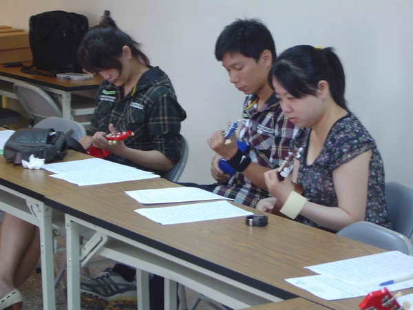 ukulele 小山烏克麗麗DSC07940_2.jpg