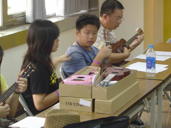 ukulele 小山烏克麗麗DSC07941_2.jpg