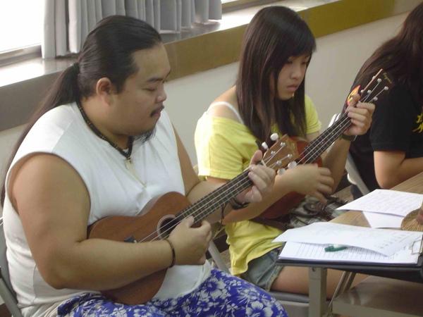 ukulele 小山烏克麗麗DSC07943_2.jpg
