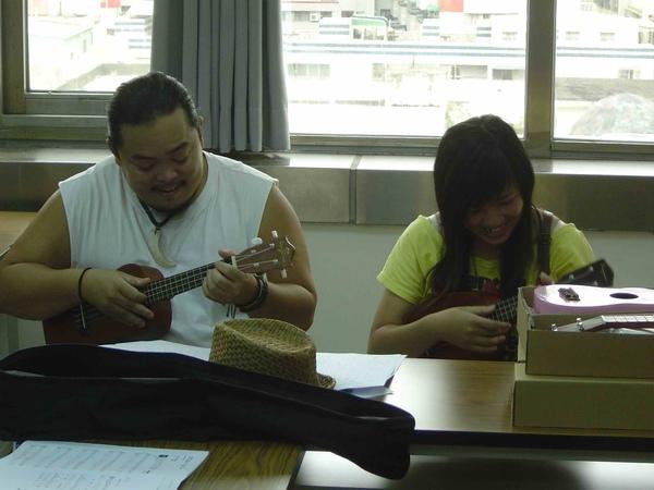 ukulele 小山烏克麗麗DSC07946_2.jpg
