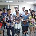 ukulele 小山烏克麗麗DSC07954_2.jpg