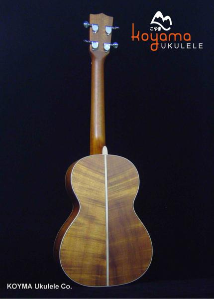 26-kao-tenor-ukulele-反面.jpg
