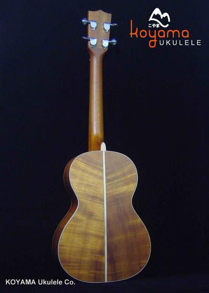 26-tenor-ukulele-反面.jpg
