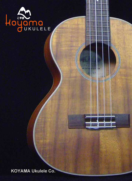 26-tenor-ukulele-正面桶身.jpg
