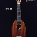 KPK-55.jpg