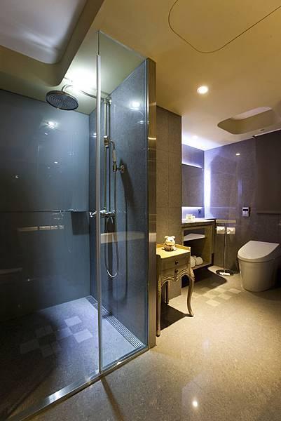 當代首選衛浴設備.jpg
