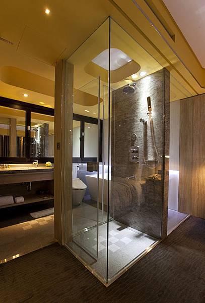 當代首選衛浴設備110號房.jpg