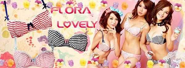 flora1001-16