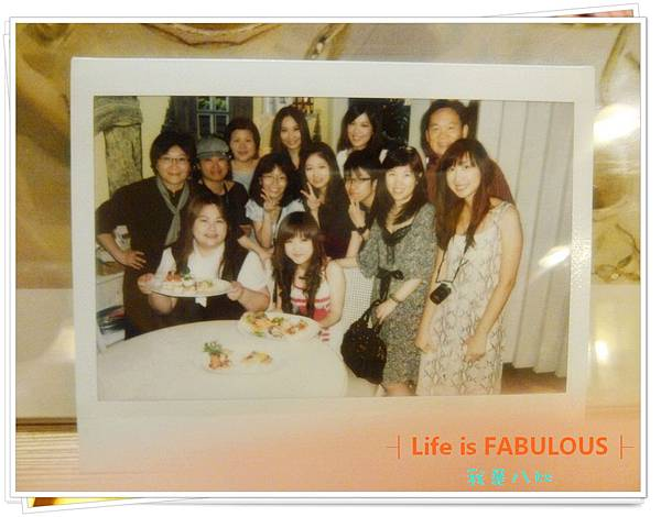 IMG-20120505-00547