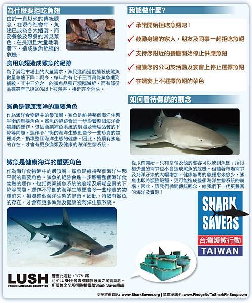 sharkfinin