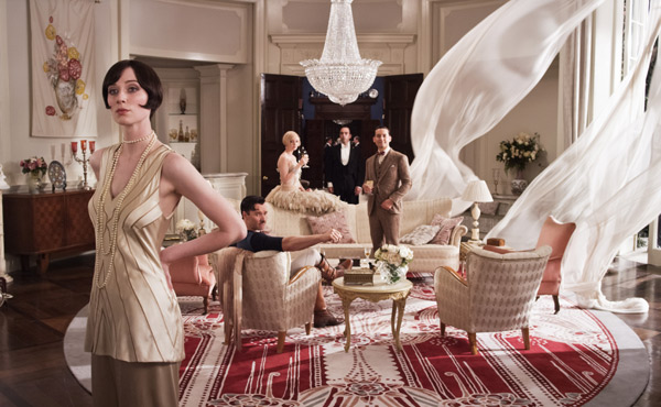 greatgatsby-600-group-01