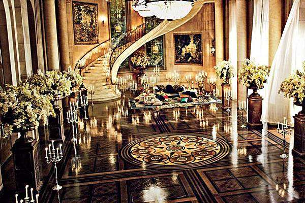 THE-GREAT-GATSBY-set-1