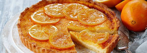 orange-curd-tart
