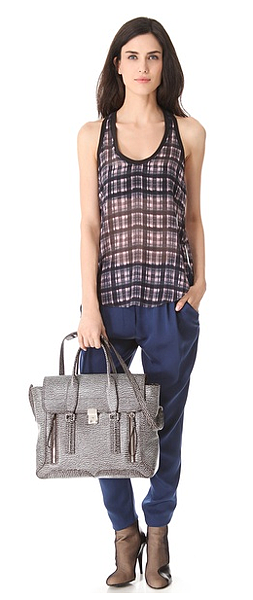 3.1 Phillip Lim Pashli Satchel - SHOPBOP - Use Code- EXTRA25 for 25% Off Sale Items.png