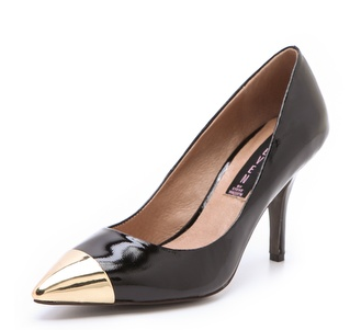 Steven Fearles Cap Toe Pumps - SHOPBOP - Use Code- EXTRA25 for 25% Off Sale Items.png